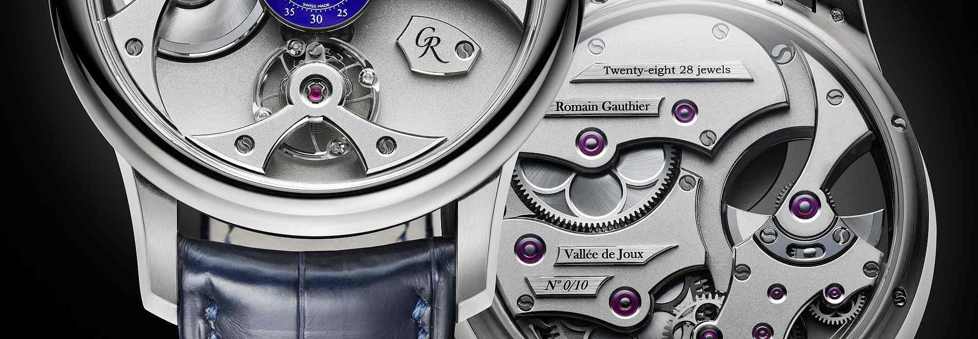 Romain_Gauthier_Insight_Micro-Rotor_platinum_6_blue_enamel_dial