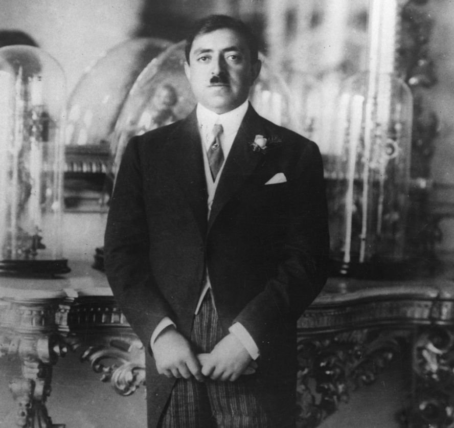 King_Amanullah_of_Afghanistan.jpg