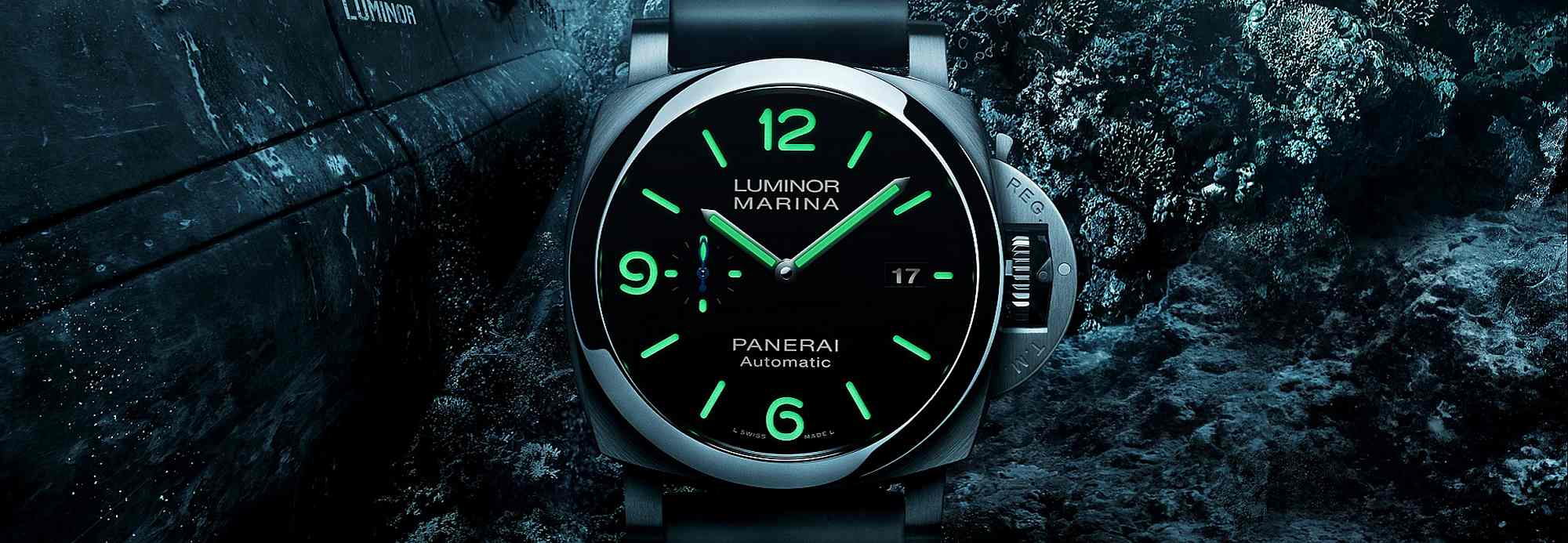 LuminorSubmarine_Hauteur_2_Normal_Full---