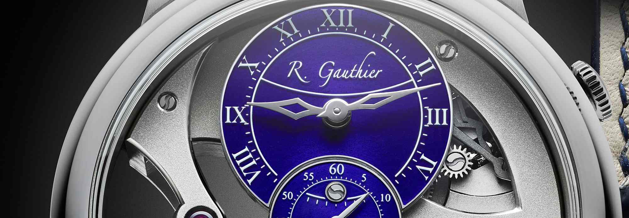 Romain_Gauthier_Insight_Micro-Rotor_platinum_6_blue_enamel_dial_2