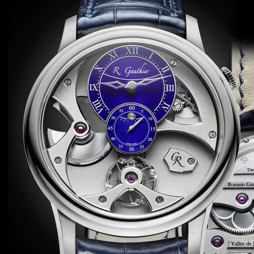 Romain_Gauthier_Insight_Micro-Rotor_platinum_6_blue_enamel_dial_3.jpg